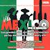 VA - Viva México [Mariachi/Ranchera][10CDs][MEGA][2016] 1 Link