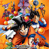 Dragon Ball Super Eng Episodes [Bang Zoom Dub] Toonami Asia