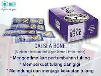 Harga calseabone hwi