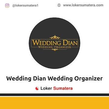 Lowongan Kerja Pekanbaru: Wedding Dian Wedding Organizer Juni 2021