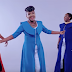 New Video|Mercy Masika,Emmy Kosgei Ft. Evelyn Wanjuru_Subiri|Watch/Download Now