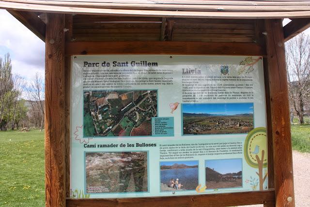 parc-sant-guillem-llivia