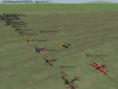 WINGS-OF-HONOUR-BATTLES-OF-THE-RED-BARON-pc-game-download-free-full-version