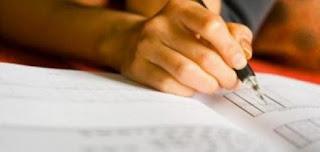 Doa yang Harus Sering Dibaca saat Menghadapi Ujian