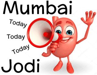 Main Mumbai Panel Chart Surya Matka Guessing