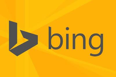 Terjemahkan Daesh Sebagai Arab Saudi, Microsoft Bing Dikecam Netizen Saudi