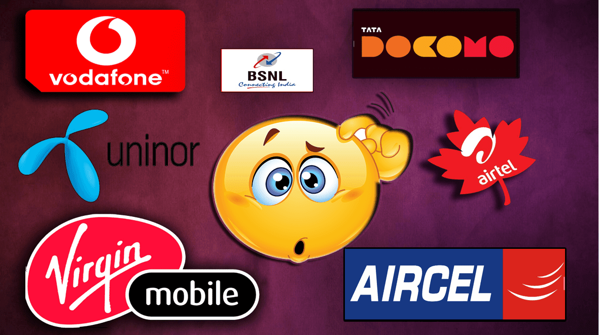 How do you find out who owns a mobile number?
