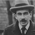 Keynes: preços e quantidades