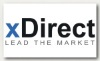 Логотип xDirect