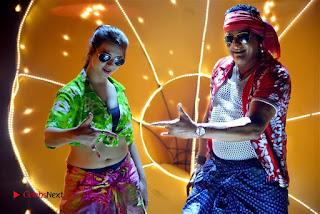 Meelo Evaru Koteeswarudu Telugu Movie Stills .COM 0010.jpg