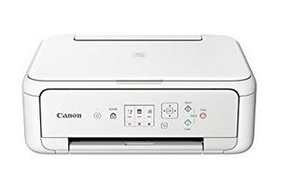 Canon PIXMA TS5151 Driver Download