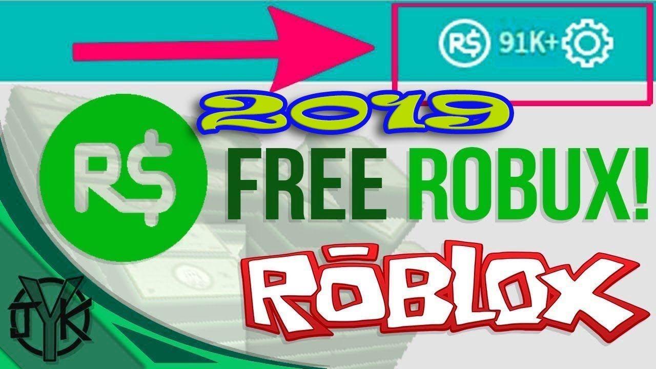 veos.fun/robux | iroblox.club Free Robux Generator :- No Survey / No ... -