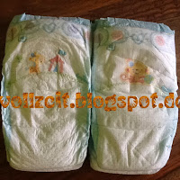pampers baby dry all night long better sleeping size 4 7-18 kg