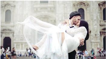صور حب رومانسية HD