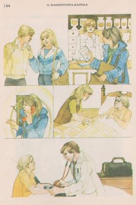 http://finnkult.blogspot.hu/p/finn-1-12-lecke.html