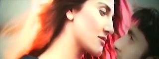 Screenshot of befikre movie 2016