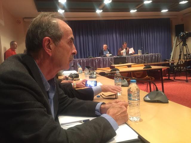 Η ομόφωνη απόφαση στο ΦΟΣΔΑ για την διαχείριση των απορριμμάτων και ο ρόλος του Δήμου Ερμιονίδας