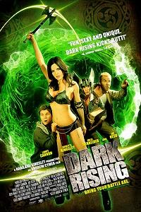 Watch Dark Rising: Bring Your Battle Axe Online Free in HD