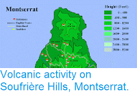 http://sciencythoughts.blogspot.co.uk/2012/03/volcanic-activity-on-soufriere-hills.html