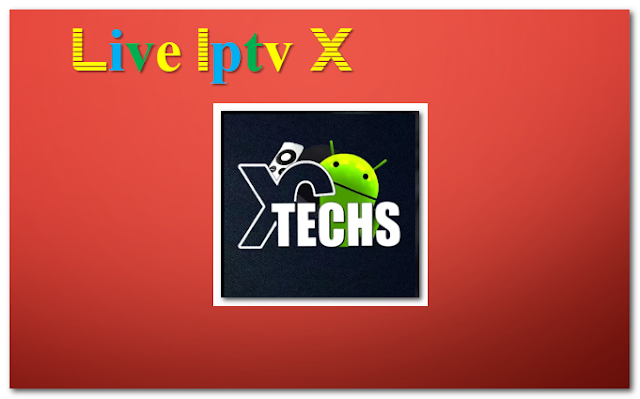 XCTechs technology addon