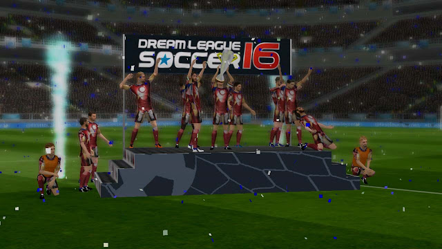 apk dream league soccer terbaru