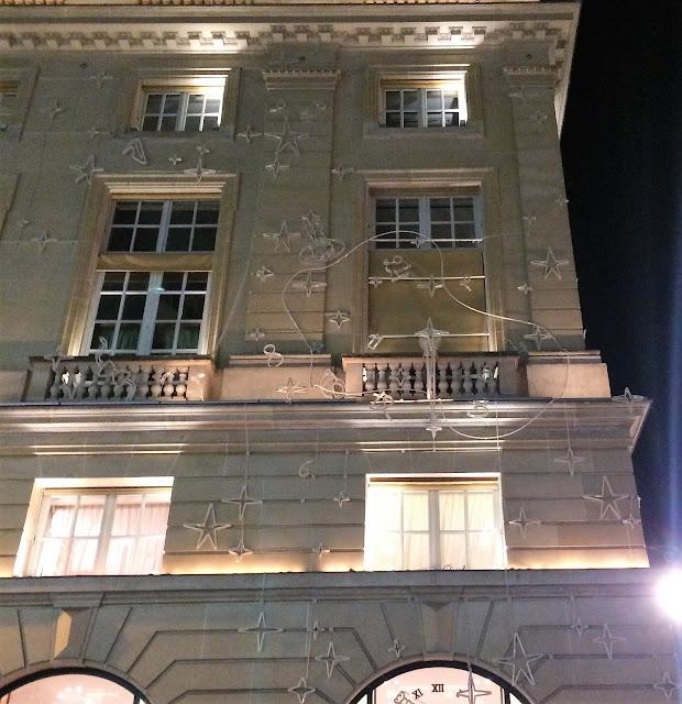 パリ エルメス本店