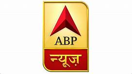 ABP News Office in Noida