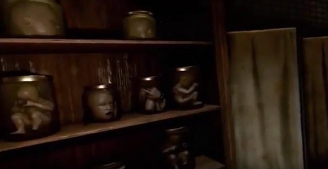 Primer vídeo con pistas de la 6ª temporada de 'American Horror Story'