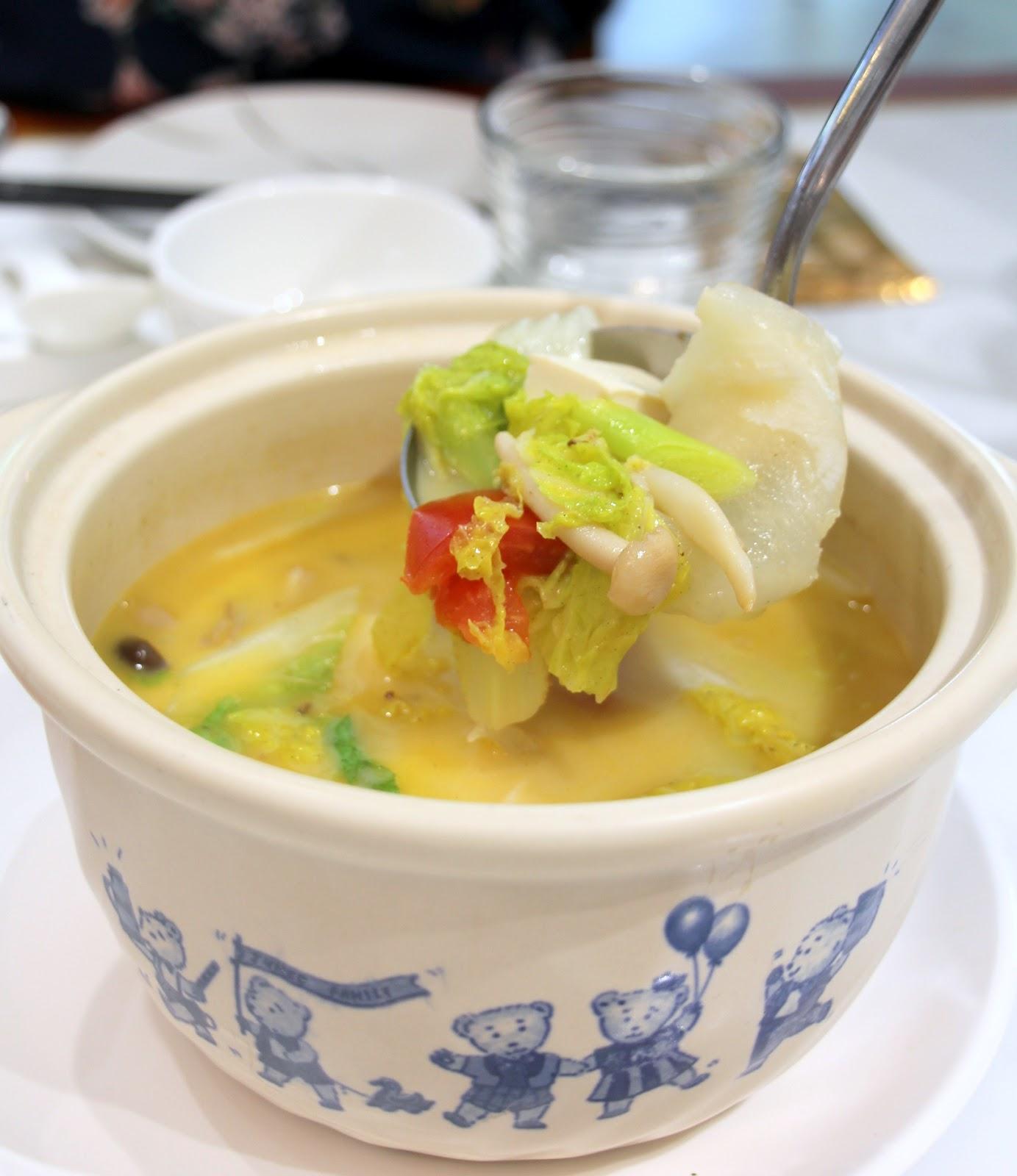 Chinese Food Mt Kisco Ny