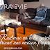 #LaVraieVie: Mini Radieuse va à la garderie et j'ai retrouvé une maison propre!
