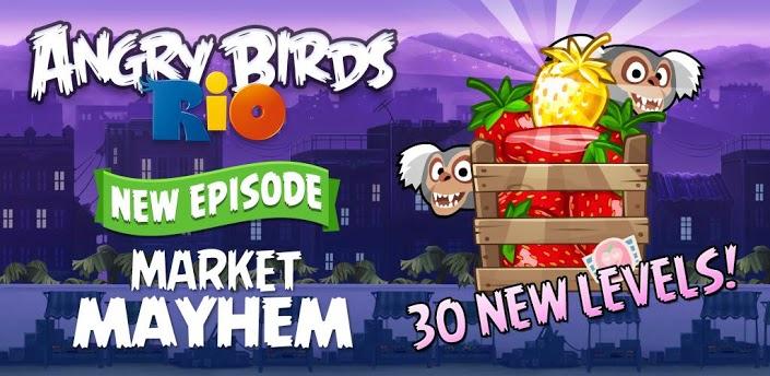 Kunena:: topic: download angry birds rio hack apk. Angry bird.