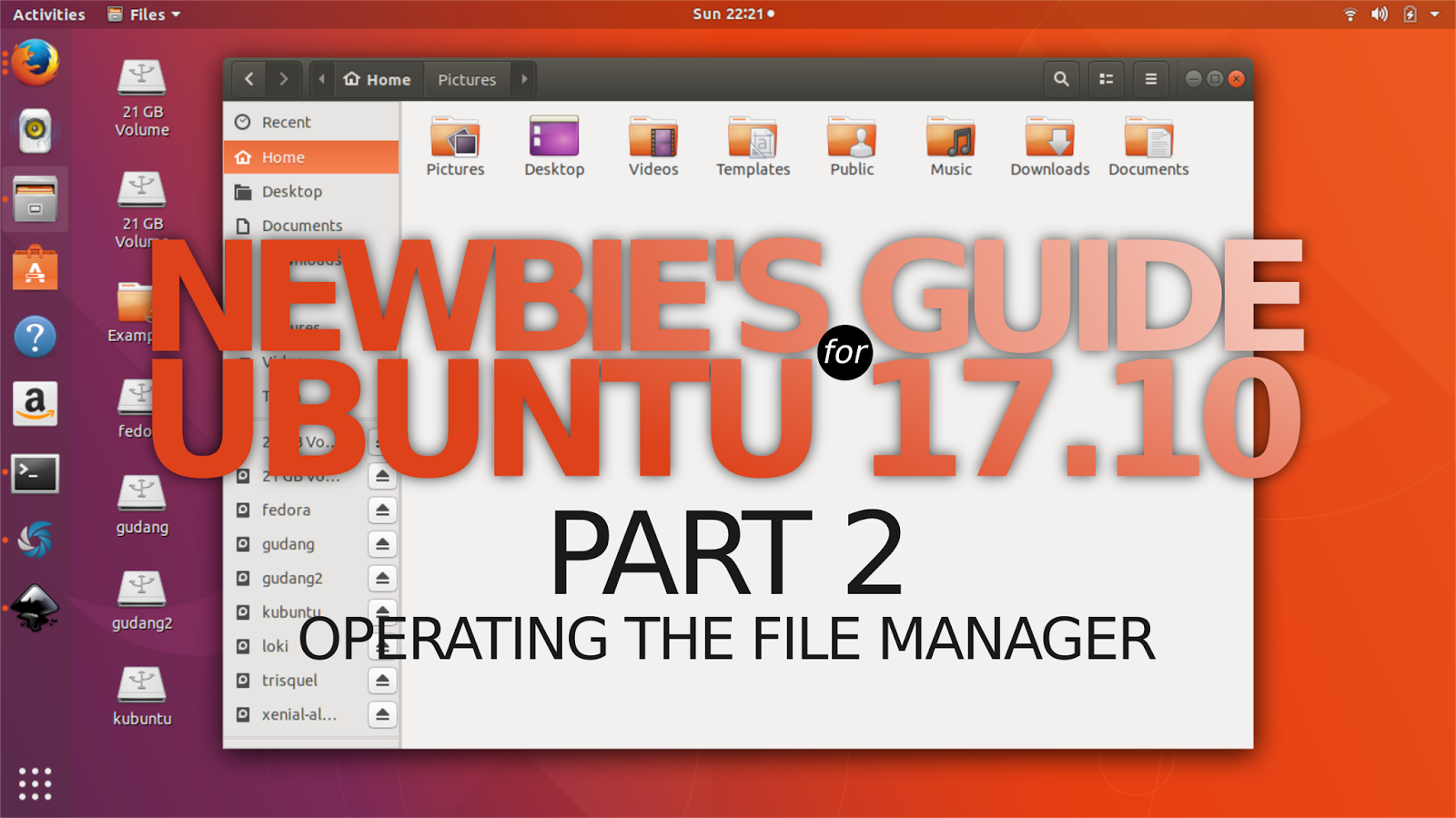 file cabinet icon windows. Here You\u0027ll Learn How To Operate The Nautilus File Manager. Do Most Of Daily Activities In Because It Cabinet Icon Windows