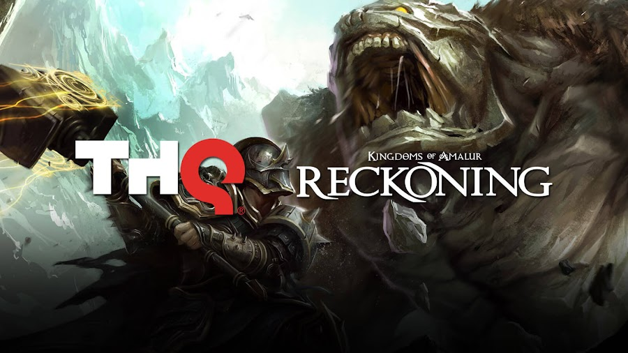 thq nordic kingdoms of amalur reckoning ip 38 studios