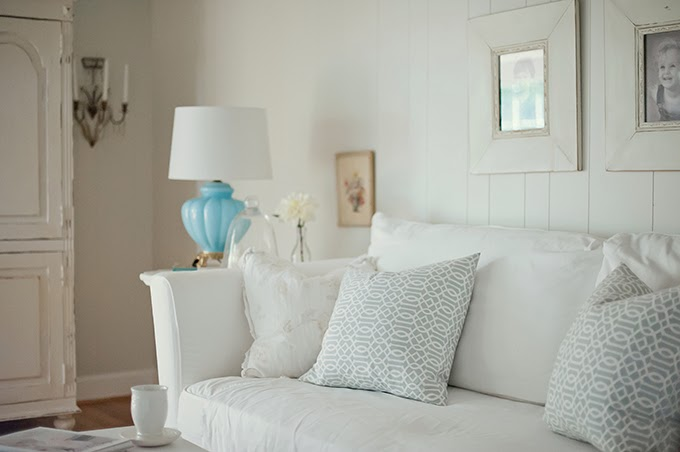 turquoise and white living room as cores turquesa azul quot azul esverdeado quot 19386