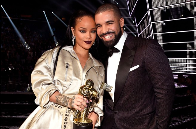 Drake Admits That He Wanted To Marry Rihanna