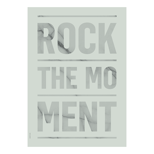 https://www.shabby-style.de/poster-rock-the-moment
