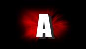 Author_A