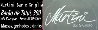 https://www.facebook.com/Martini-Bar-e-Griglia-575263545986039/