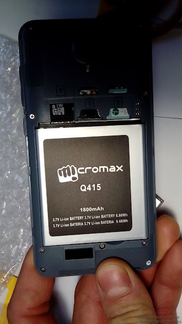 https://shopogolicali.blogspot.com/2017/11/battery-azk-1800mah-micromax-q415.html