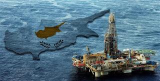 Δεν τολμούν να αναδείξουν την πιο τραγική τουρκική αντίφαση στην Κύπρο;