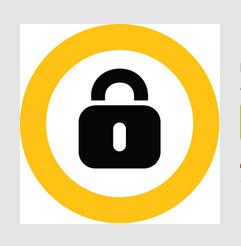 Norton Security | Antivirus Terbaik untuk Android Gratis dan Teruji
