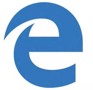 Microsoft Edge - 10 Browser Terbaik, Tercepat dan Aman