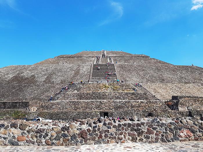 rencontres Teotihuacan pages de destination des sites de rencontre
