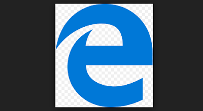 Microsoft تتخلى عن متصفحها Edge