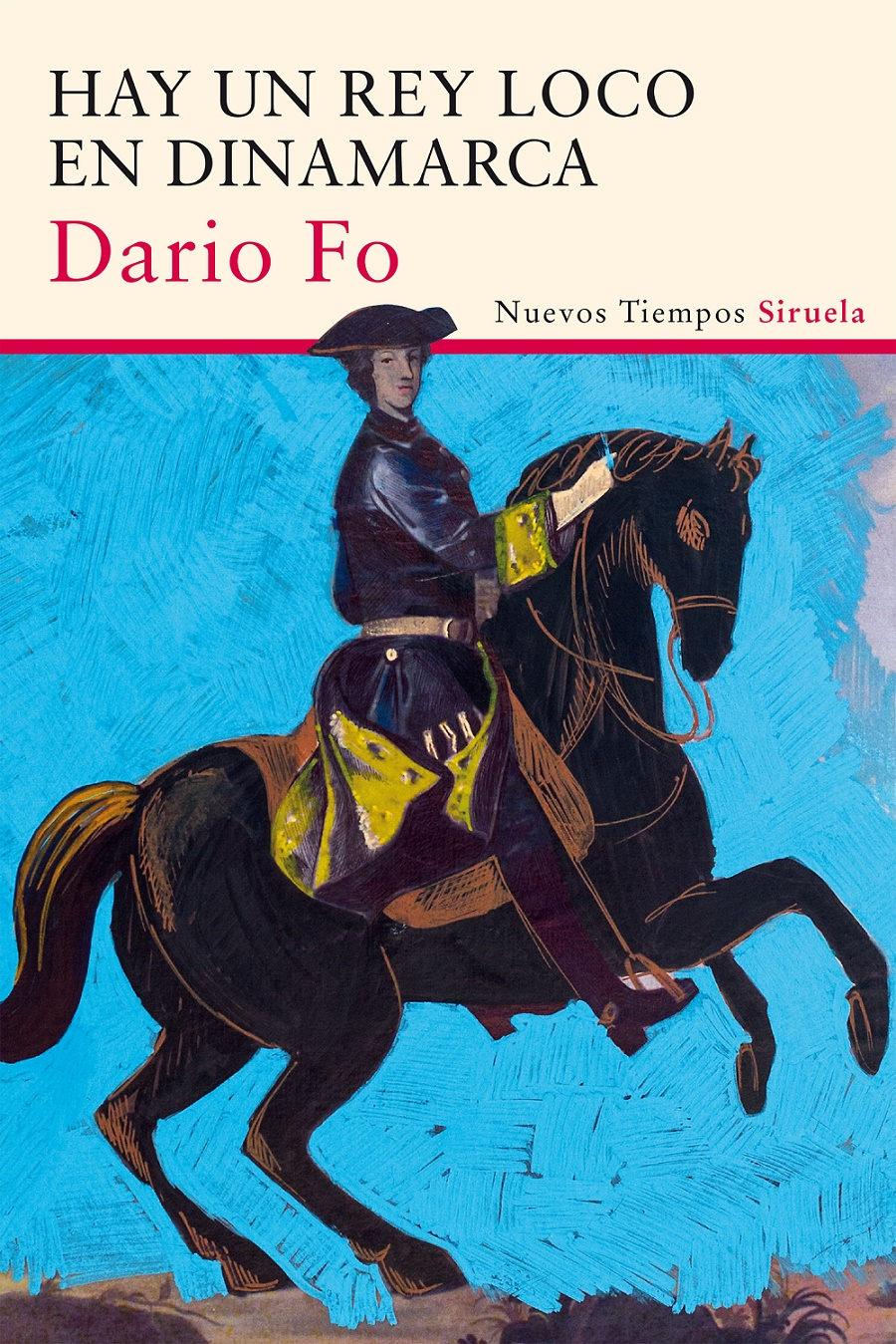 https://laantiguabiblos.blogspot.com.es/2016/10/hay-un-rey-loco-en-dinamarca-dario-fo.html
