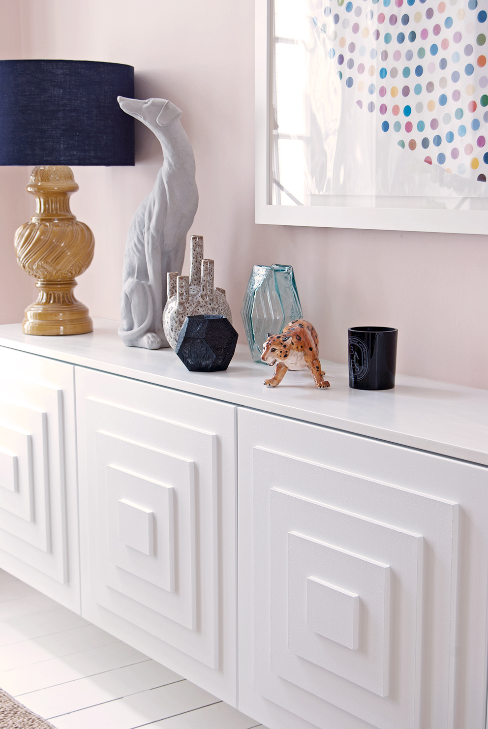 Sideboard Bilder Sideboard Pimping Or Adding Stepped Panels To Sideboard Doors