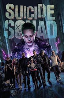 فيلم Suicide Squad 2016