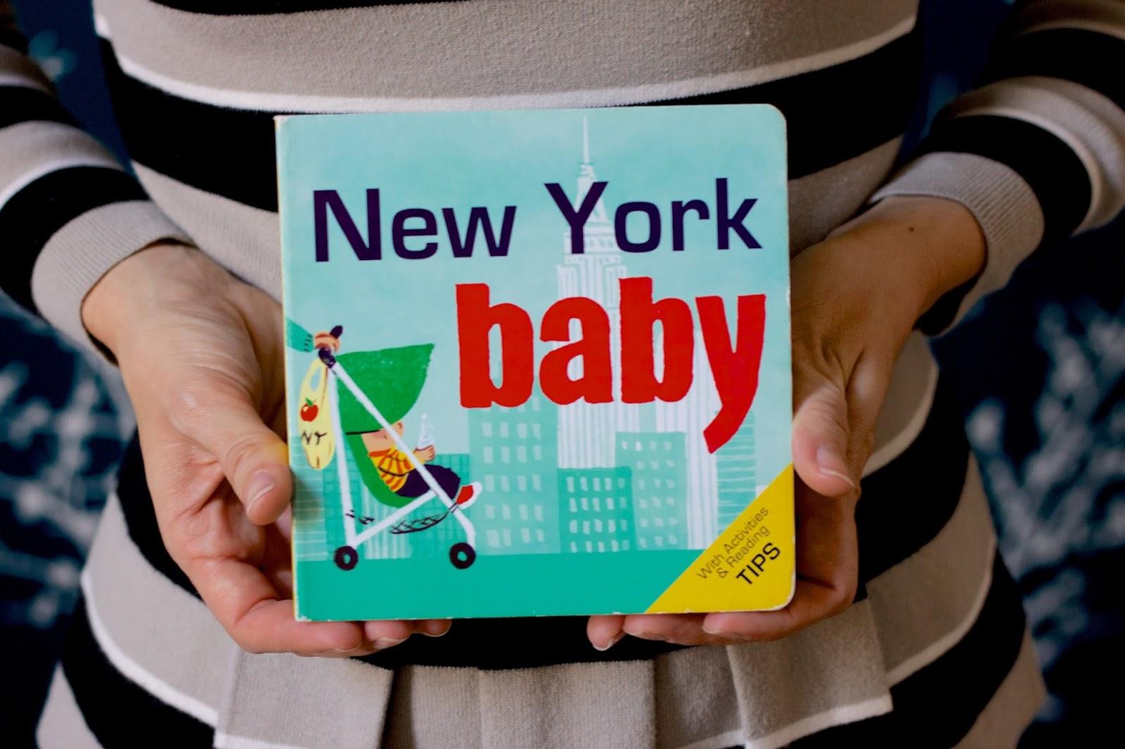 bac87cb9c2306 Enxoval do Bebê em Nova York  Guia Completo   Dicas de Nova York