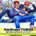 Rule Breaker Power Bass Remix Dj Rahul Gautam