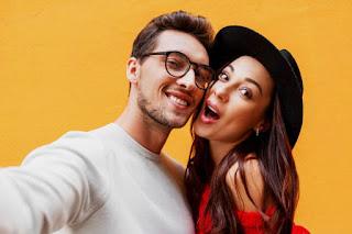 4 Cara Menghindari Hubungan Yang Beracun